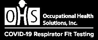 Spokane COVID Respirator Fit Testing